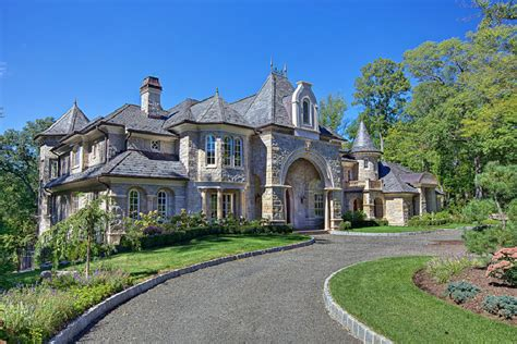chateau homes rated matching washers and dryers european style castles and luxury