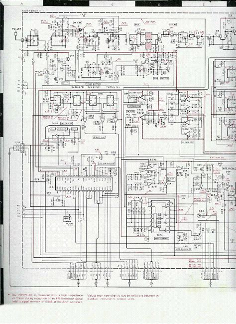 Kenwood Dnx7100 Wiring Diagram by Kenwood Dnx6180 Wiring Harness Diagrams