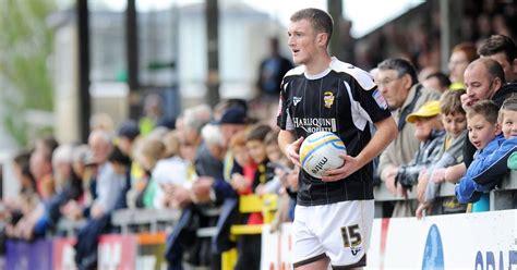 Yeovil announce death of former Port Vale defender Lee ...