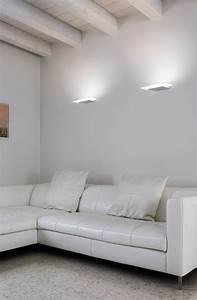 illuminazione interni design Cerca con Google ARREDO CASA Pinterest Living rooms, Lights