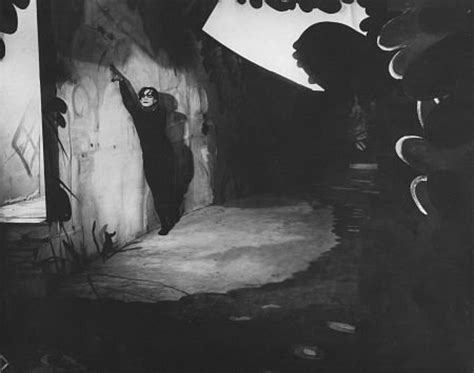 Cabinet Of Doctor Caligari Imdb by 23 Best Images About German Expressionism On