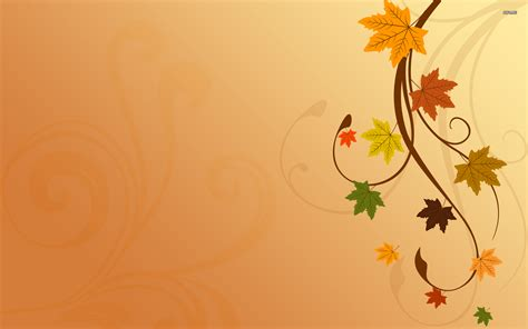 Background Home Screen Fall Thanksgiving Wallpaper by Thanksgiving Wallpaper Search Wallpapers For