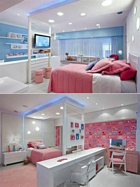 meuble pour chambre ado 120 idées pour la chambre d ado unique couverture de