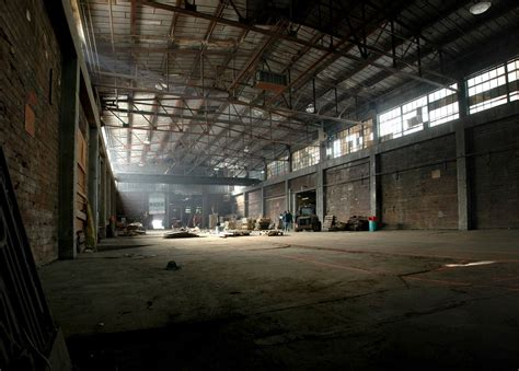 Home Interior Warehouse by Image Result For Warehouse Interior Warehouse