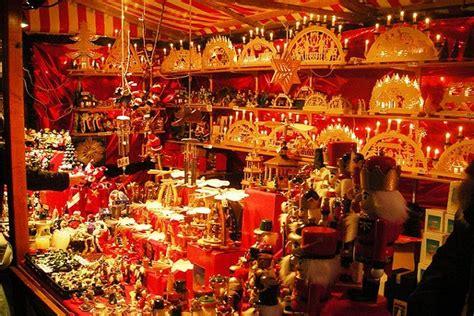 Banchetti Di Natale Bolzano by 10 Regali Da Trovare Nei Mercatini Di Natale