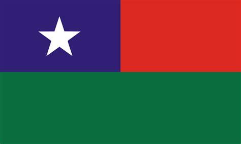 Pa-o National Liberation Army