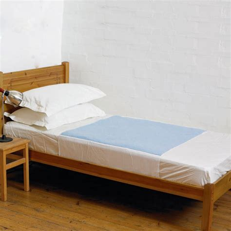 Absorbent Bed Pads by Absorbent Bed Pads Low Prices