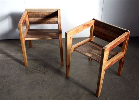 chair diy chairs 11 ways to build your own bob vila Diy