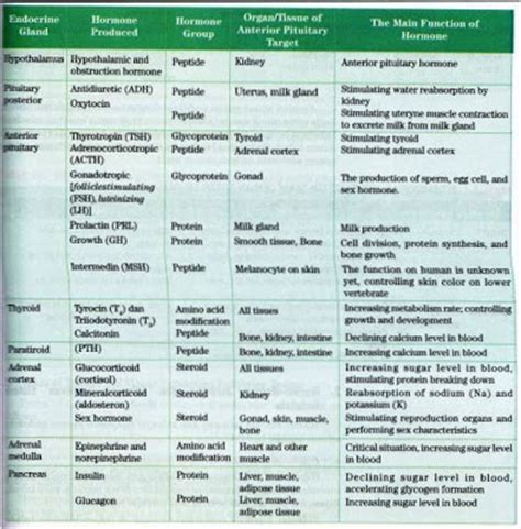 april 2013 new science biology