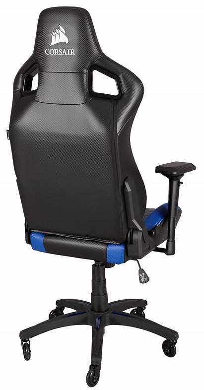 Gaming Chair Corsair T1 Race Ww Campaigns
