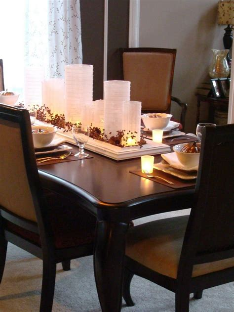 Decorating Ideas For Kitchen Tables by Pin By Ayuw Lastnight On Modern Table Design Dining Room