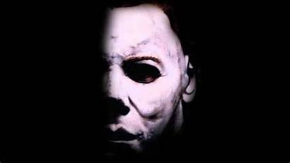Halloween Myers Michael John Carpenter Dead Theme