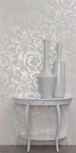 Papier Peint Médaillon Beige by 1000 Ideas About Papier Peint Baroque On Pinterest
