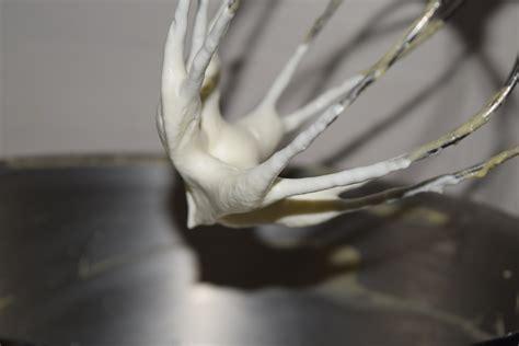 mousseline en cuisine crème mousseline ça turbine en cuisine