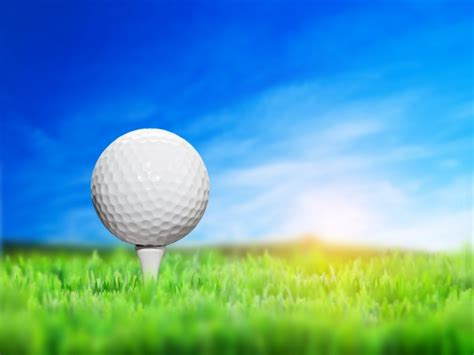 Close-up Golf Ball Photo Art Competitions For Students Words With M Fairs 2019 Prior Search Artificial Intelligence Theatre Arts Umn Newcastle Dog Vector Tutorial Daily Contact