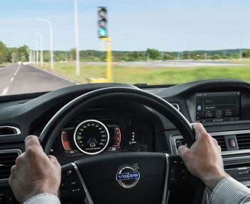 les si鑒es auto continental a braccetto con e ibm per le auto che si guidano da sole il sole 24 ore