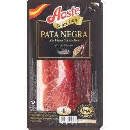 mmm viande des grisons 10 tranches tous les produits jambons crus secs prixing
