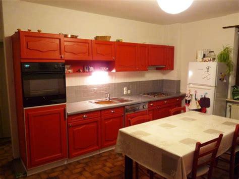 renover meuble de cuisine renover meubles de cuisine meilleures images d
