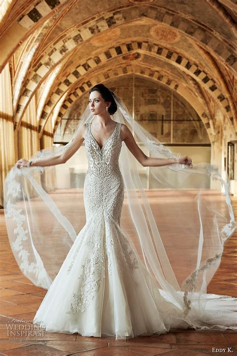 27113 Best Bridal Fashions And Couture Images On Pinterest