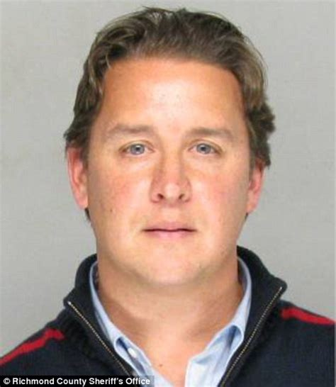 joseph neal jr lawyer    wife charged