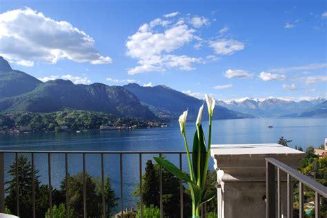 le terrazze hotel condo hotel borgo le terrazze bellagio italy booking