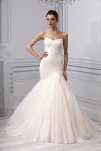 www wedding dresses wedding dresses designs photos pictures pics images mermaid wedding dresses photos pictures