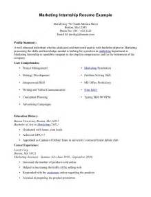 resume for college student applying for internship exles of resumes resume layout word sle in format 79 amazing effective sles domainlives