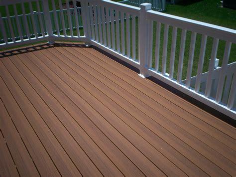 porch colors composite decking colors st louis decks screened