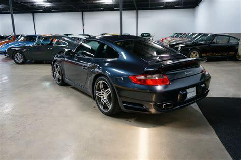 trissl sports cars dsc00549 trissl sports cars