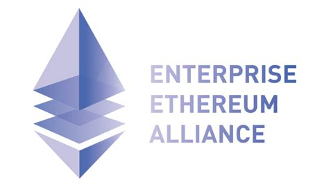 microsoft intel and more launch the enterprise ethereum alliance sd times
