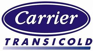 New Discount For Carrier Transicold Byers