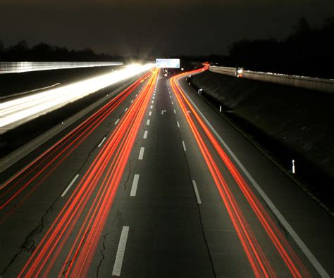 speed highway android wallpapers  hd wallpaper