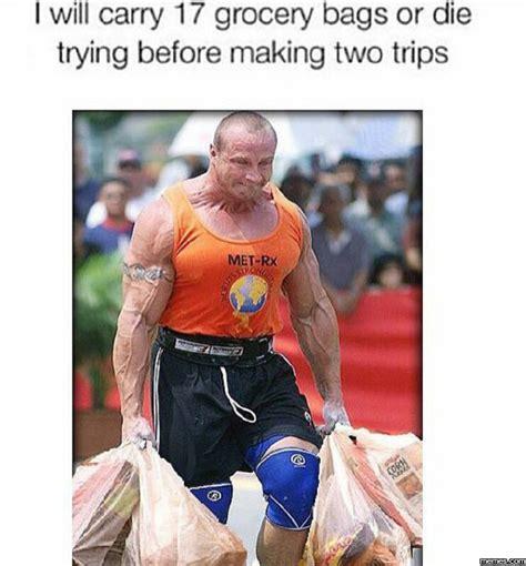 Carry On Meme - home memes com