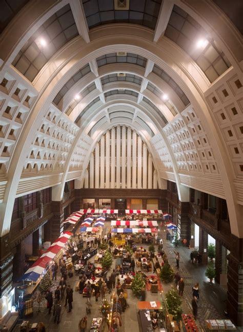 Post Kantoor Rotterdam by 530 Beste Afbeeldingen Rotterdam