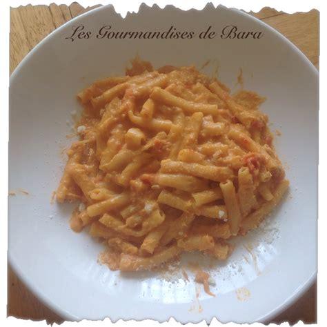 recette de pate au thermomix p 226 tes au thon au thermomix les gourmandises de barbara