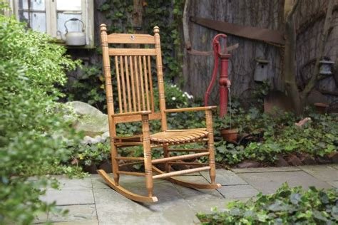 Cracker Barrel Porch Rocker by Rocking Chair From Cracker Barrel For The Home Rocking