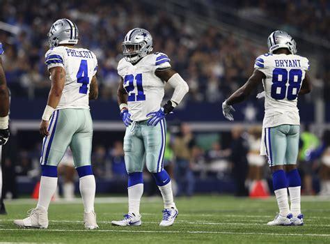 dallas cowboys post  nfl draft record prediction