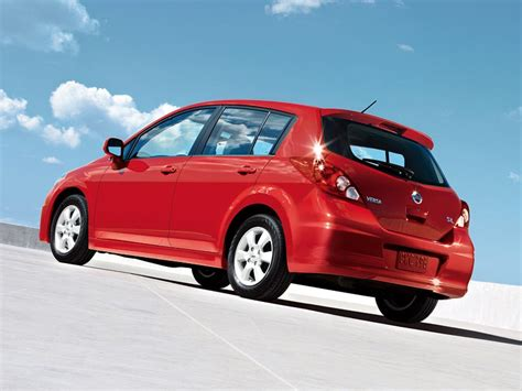 red nissan versa nissan versa price modifications pictures moibibiki