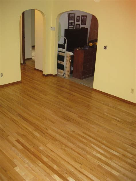 beautiful tiles for kitchen are there wood floors in your house fargo 39 s guide to