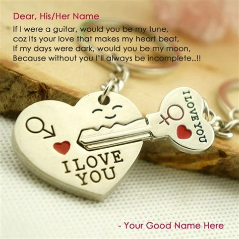 create  love proposal cards