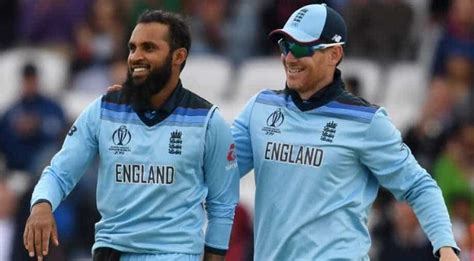 England vs Ireland, 2nd ODI Live Streaming: When and where ...
