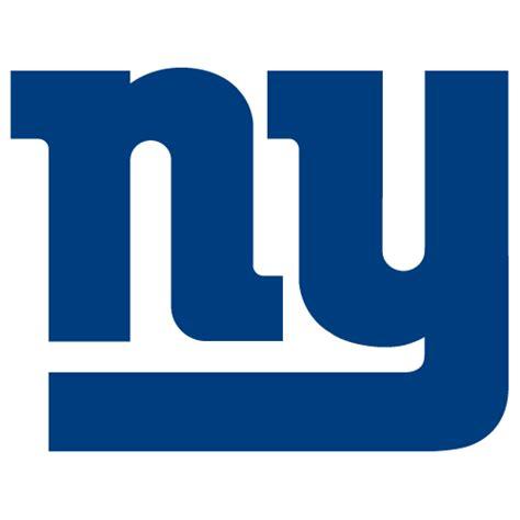 york giants nfl giants news scores stats rumors
