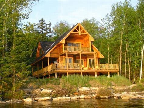 Elevated House Plans Waterfront Waterfront Homes House