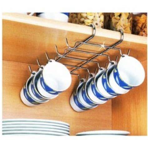 cocinas modernas  organizadores  cajones elegantes