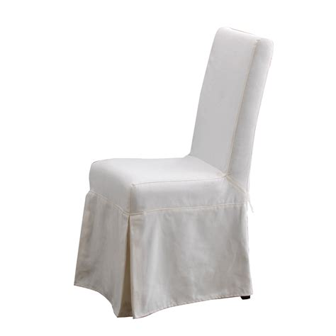 large chair slipcovers large dining chair slipcovers herringbone dining room