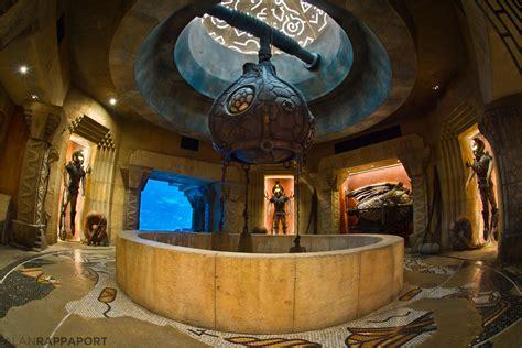 The Dig @ Atlantis #Bahamas #Atlantis | The Dig @ Atlantis ...