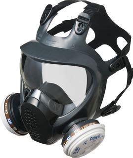 respiratory protection masks filters  protection