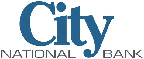Webster city area chamber of commerce. City National Bank « Logos & Brands Directory
