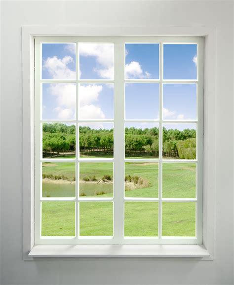 Fenster Weiss by Sprossenfenster Aufbau Varianten Preise Deutsche