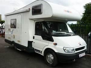 Camping Car Ford Transit Occasion : ci carioca 599 occasion annonces de camping car en vente net campers ~ Medecine-chirurgie-esthetiques.com Avis de Voitures